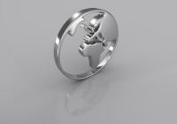 Web-Symbol -Globus-